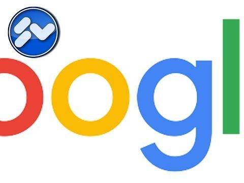 Google Transparenzbericht