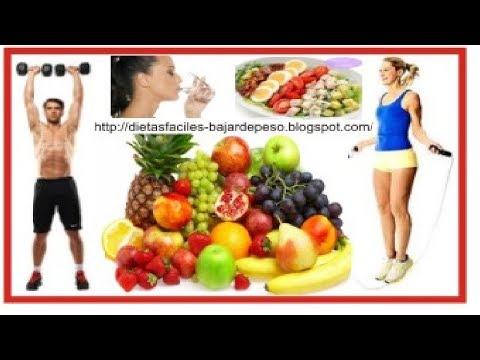 Dietas para adelgazar -  Remedios naturales para adelgazar  Remedios caseros y naturales para bajar de peso