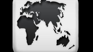 Страны Мира + Викторина YouTube video
