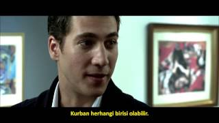 Nonton Cinayet Tezi  Thesis On A Homicide    T  Rk  E Altyaz  L   Fragman Film Subtitle Indonesia Streaming Movie Download