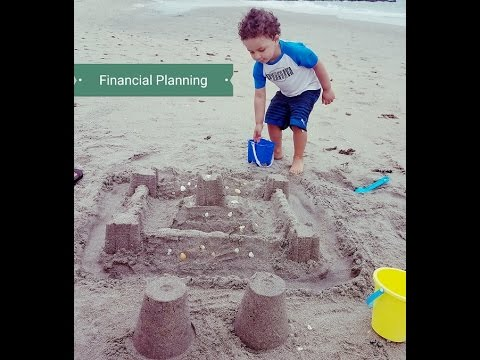 How Financial Planning Protects and Increases Wealth