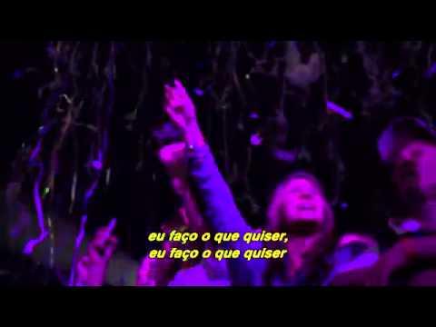Jessie J - It's My Party (Alive Tour) HD