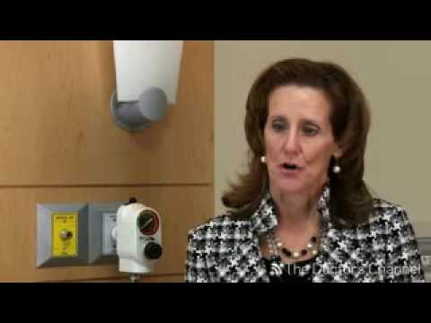 Herzerkrankungen bei Frauen: Grund zur Sorge