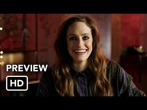"""Mr. Robot Season 4 """"Cast Recaps the Entire Series"""" Featurette (HD) Final Season"""