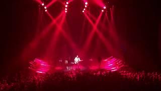 Download Lagu Wild Beasts - Get My Bang [LIVE - EVENTIM APOLLO - 17/02/2018] Mp3