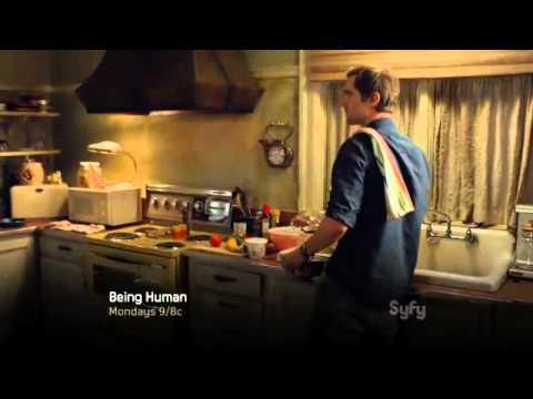 Being Human Season 2 Ep 6 Teaser