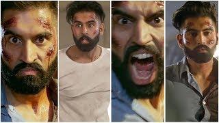 Video ROCKY MENTAL - All Fight Scenes    PARMISH VERMA Action Scenes    Punjabi Movies 2017 MP3, 3GP, MP4, WEBM, AVI, FLV Januari 2019