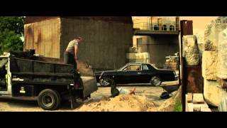 Nonton God's Pocket Trailer 2014 Film Subtitle Indonesia Streaming Movie Download
