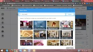 How To Create A Free Website Blog And Groups on Website Tutorial 2017 - Rakesh Tech Solutions