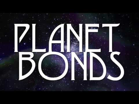 FTISLAND 8th ALBUM『PLANET BONDS』全曲ダイジェスト