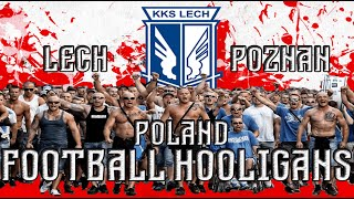 Nonton Football Hooligans   Poland   Lech Poznan                          Film Subtitle Indonesia Streaming Movie Download