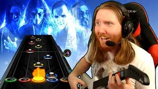 Video Resurrection... by erection? ~ [POWERWOLF] MP3, 3GP, MP4, WEBM, AVI, FLV Agustus 2018