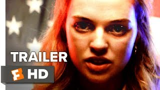 Video Assassination Nation Trailer #1 (2018) | Movieclips Trailers MP3, 3GP, MP4, WEBM, AVI, FLV April 2019