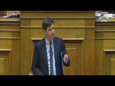 Την επανεξέταση του επιδόματος παραμεθορίων περιοχών προανήγγειλε ο Γ. Χουλιαράκης