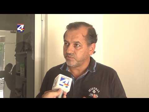 Municipio de Quebracho podría perder partidas presupuestales por no haber realizado audiencia pública