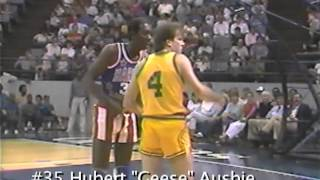 Video Harlem Globetrotter Legends MP3, 3GP, MP4, WEBM, AVI, FLV September 2019