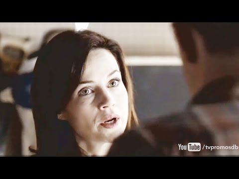 Wayward Pines Season 1 Episode 7 Promo Choices  HD
