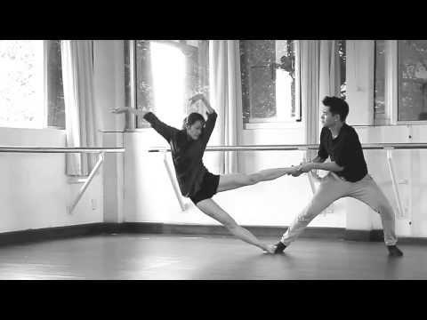 Quang Đăng & Hoàng Yến | Just Give Me A Reason – Pink ft. Nate Reuss
