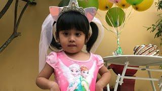 Video Woww Vania di Tanya Siapa Presiden Kita Jwbnya : Pak Jokowi… MP3, 3GP, MP4, WEBM, AVI, FLV Maret 2019
