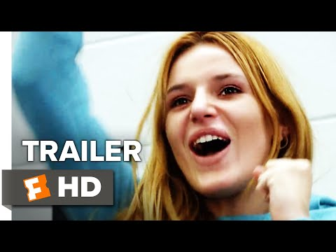 Midnight Sun Trailer (2018)   'Light'   Movieclips Trailers