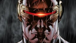 Video How Cyclops Became The Most Hated Marvel Character MP3, 3GP, MP4, WEBM, AVI, FLV Agustus 2018
