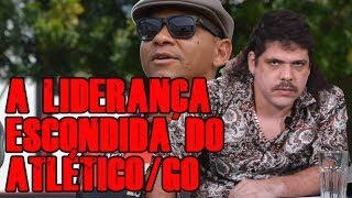 O Falha de Cobertura embarca na doação de hashtags que visa solucionar o problema de pessoas que precisam de sangue. Craque Daniel e Cerginho ainda leem o comentário de um webespectador que denuncia a liderança do Atlético/GO que foi escondida pela mídia.FALHA DE CBERTURA NOVO TODA 2ª, 11h NA TV QUASE!FACEBOOK: http://facebook.com/tvquaseTWITTER: http://twitter.com/tv_quaseINSTAGRAM: http://instagram.com/tvquaseAPP IPHONE IOS: https://itunes.apple.com/br/app/id1017700516APP ANDROID: https://play.google.com/store/apps/details?id=com.tvquase
