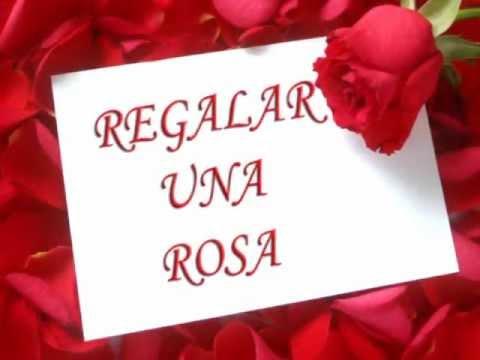 Imagenes de Rosas - Poemas de Amor, Dibujos y Mucho Mas