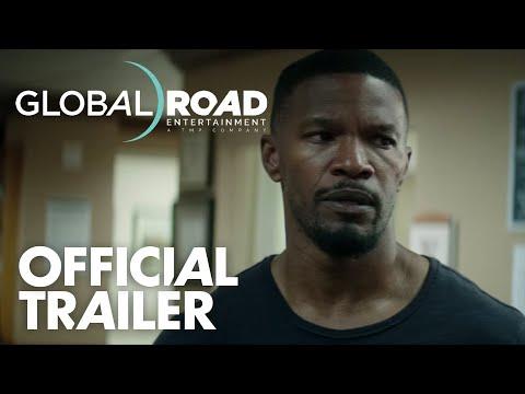 Sleepless (Trailer)