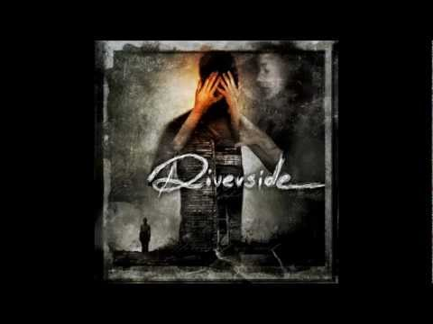 prog rock - Artist: Riverside Album: Out of Myself Origin: Poland Genre: Dark Progressive Rock Year: 2003 Line-up: Mariusz Duda - lead vocals, bass, acoustic guitar Piot...