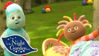 In the Night Garden | Where's The Ninky Nonk? | Full Episode | Videos For Kids