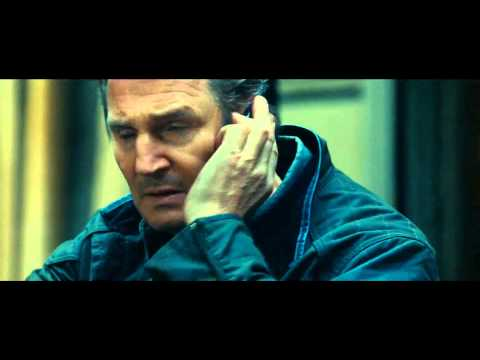 TAKEN 2 Official Trailer - Directed by Olivier Megaton Produced by EuropaCorp Genres : Fiction - Runtime : 1 h 38 min Rating restrictions : Suitable for all viewers, with warnings Fren...