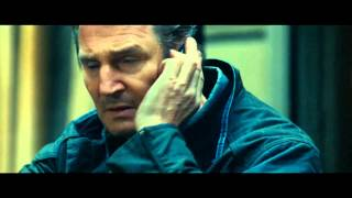 Nonton Taken 2  2012    Trailer Film Subtitle Indonesia Streaming Movie Download