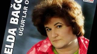 Download Lagu Vicdan Mahkemesi (Selda Bağcan) Mp3