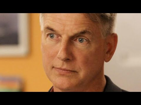 We Finally Understand Gibbs' Entire NCIS Backstory