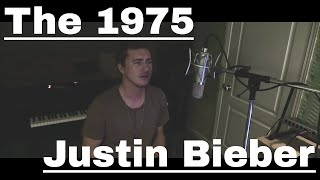 Video Somebody Else/Friends - The 1975/Justin Bieber (cover) download in MP3, 3GP, MP4, WEBM, AVI, FLV January 2017