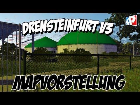 Drensteinfurt v3.1