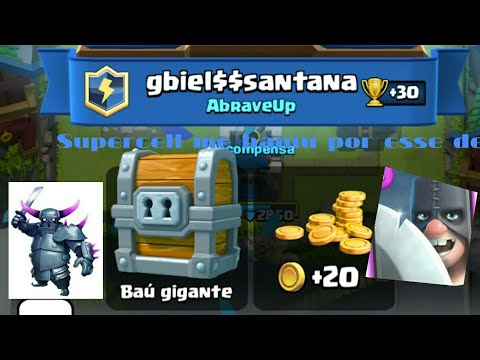 Supercell me baniu por esse deck_Best videos: Weather in Budapest, Hungary