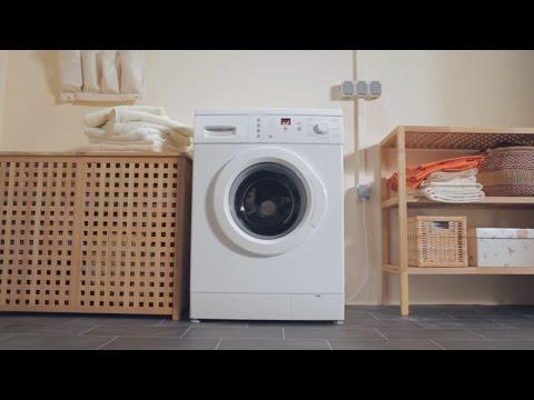 comment nettoyer electrovanne lave linge la r ponse est. Black Bedroom Furniture Sets. Home Design Ideas