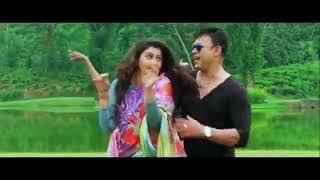 Download Lagu Dr Nawariyan Ranjan Ramanayake New Film Mp3