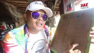 Video TINGGAL PILIH! BULENYA CANTIK-CANTIK SEMUA - (Bali Part 7) MP3, 3GP, MP4, WEBM, AVI, FLV Februari 2019