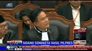 Video Klaim Kemenangan Prabowo, Yusril: Ternyata Datanya dari Ahli IT MP3, 3GP, MP4, WEBM, AVI, FLV Juni 2019