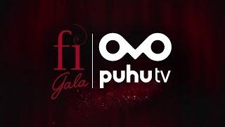 Türkiye'nin ilk ücretsiz online dizisi Fi, sadece puhutv'de!