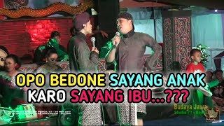 Video GUYON MATON PERCIL CS - 04 MEI 2017 - DI DS.SALAMREJO KAB.BINANGUN BLITAR MP3, 3GP, MP4, WEBM, AVI, FLV Februari 2019