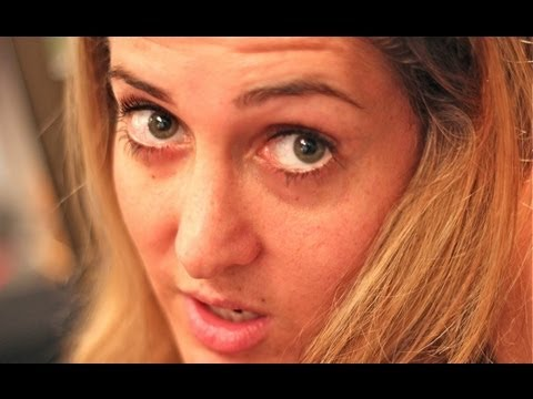 Short Film - My Girlfriend Candice