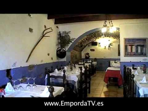 Restaurant Sa Torre en Palau-Sator