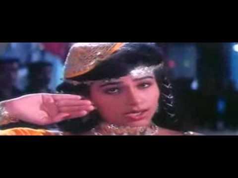 Waqt Hamara Hai 1993pt 13