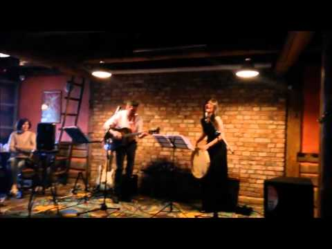 Zezigrad -  Gyva Itališka Muzika