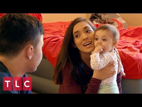 Chloe's Ultimatum to Max | Unexpected