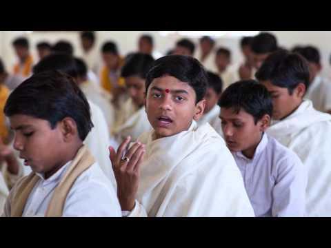 Kanakadhara Sztrótam