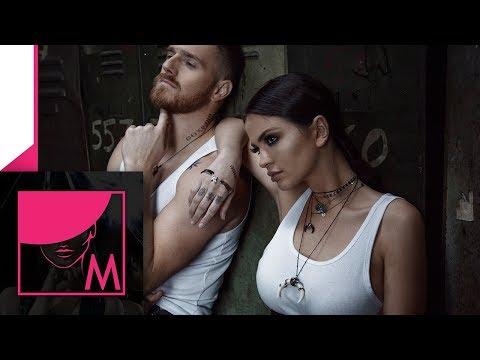 Da me voliš – Milica Pavlović – nova pesma, tekst pesme i tv spot